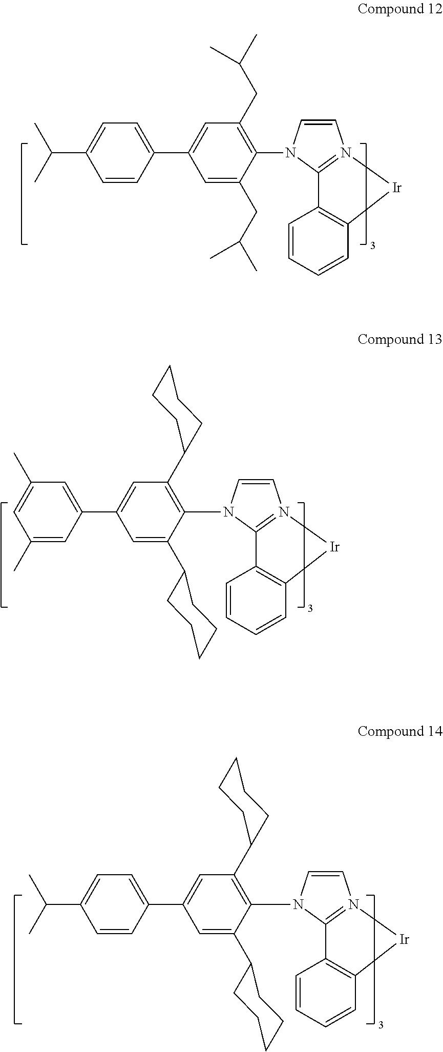 Figure US09735377-20170815-C00015