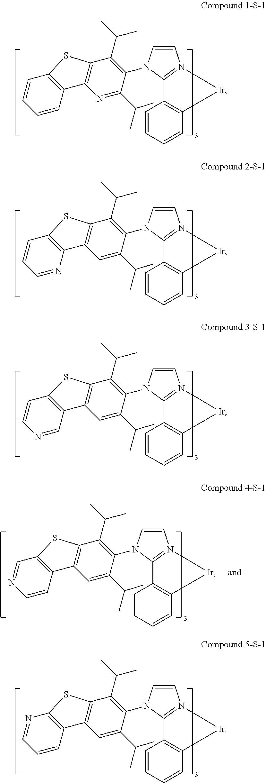 Figure US09978958-20180522-C00017