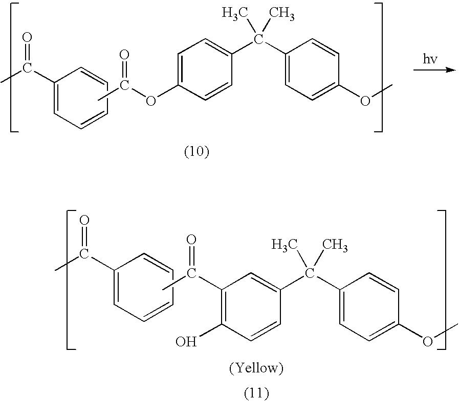 Figure US20060264581A1-20061123-C00014