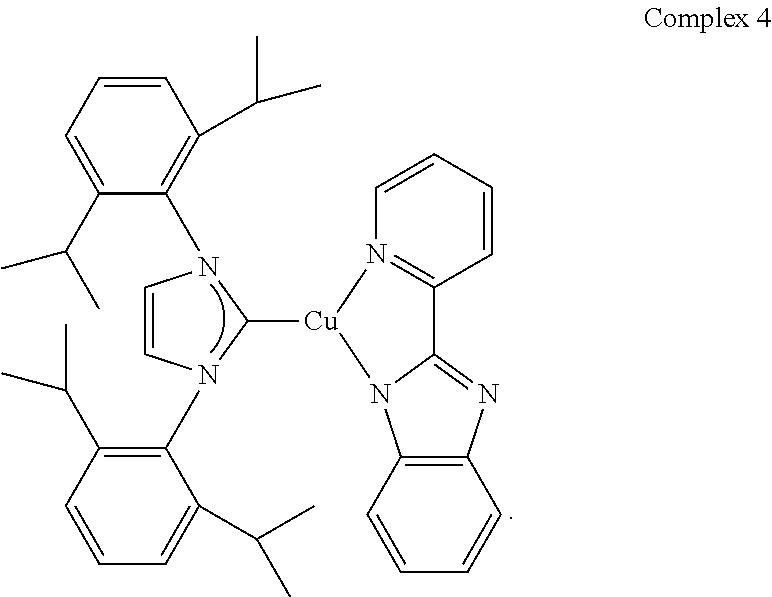 Figure US09773986-20170926-C00038