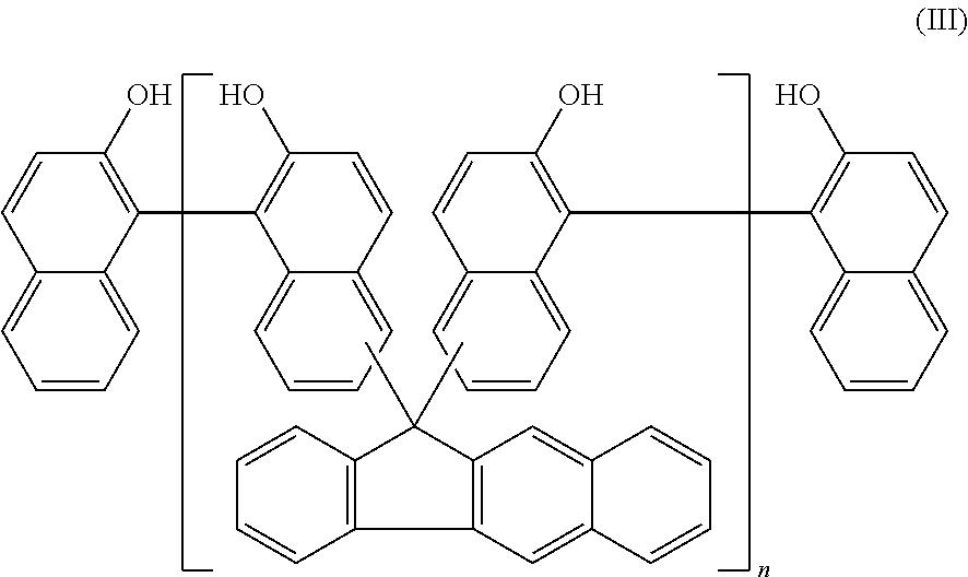 Figure US08846846-20140930-C00025