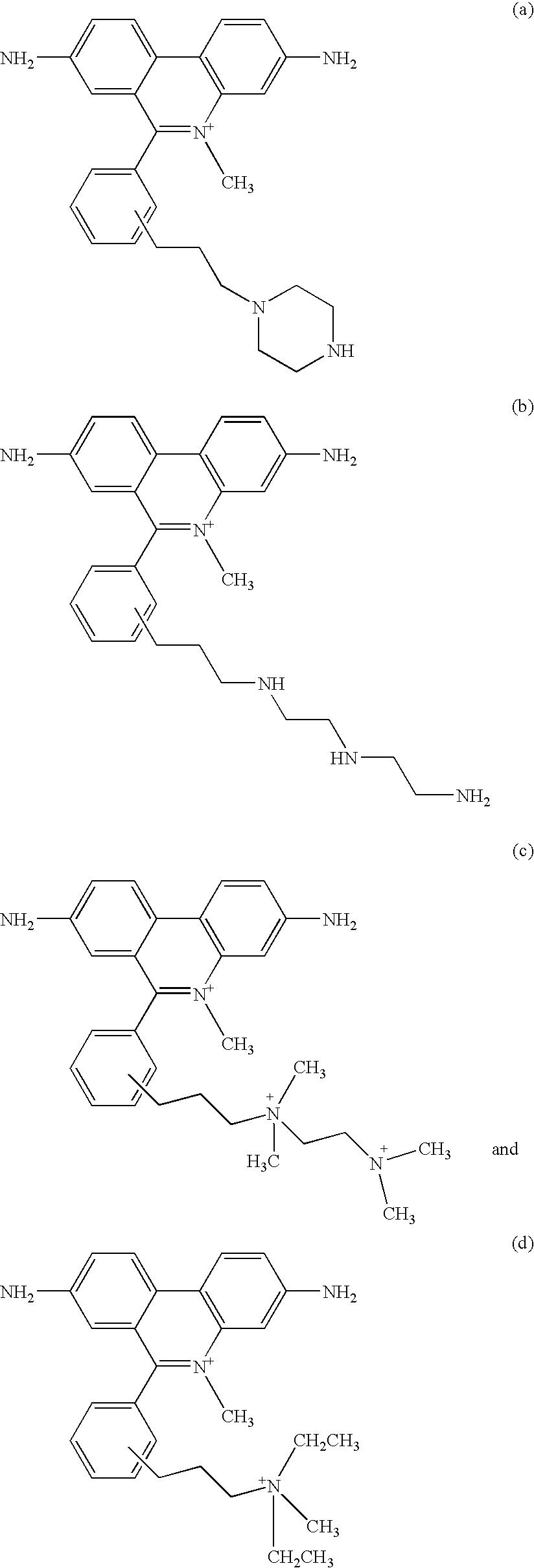 Figure US20040229248A1-20041118-C00025