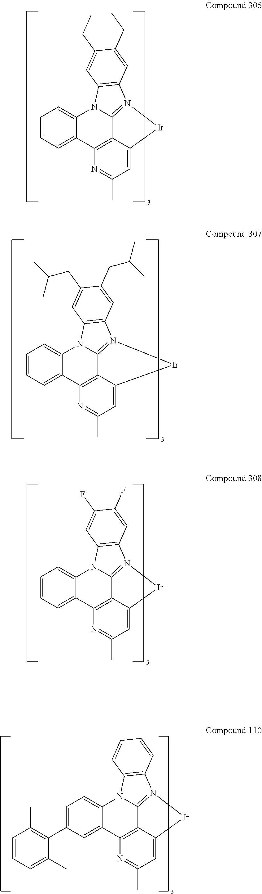 Figure US09905785-20180227-C00011