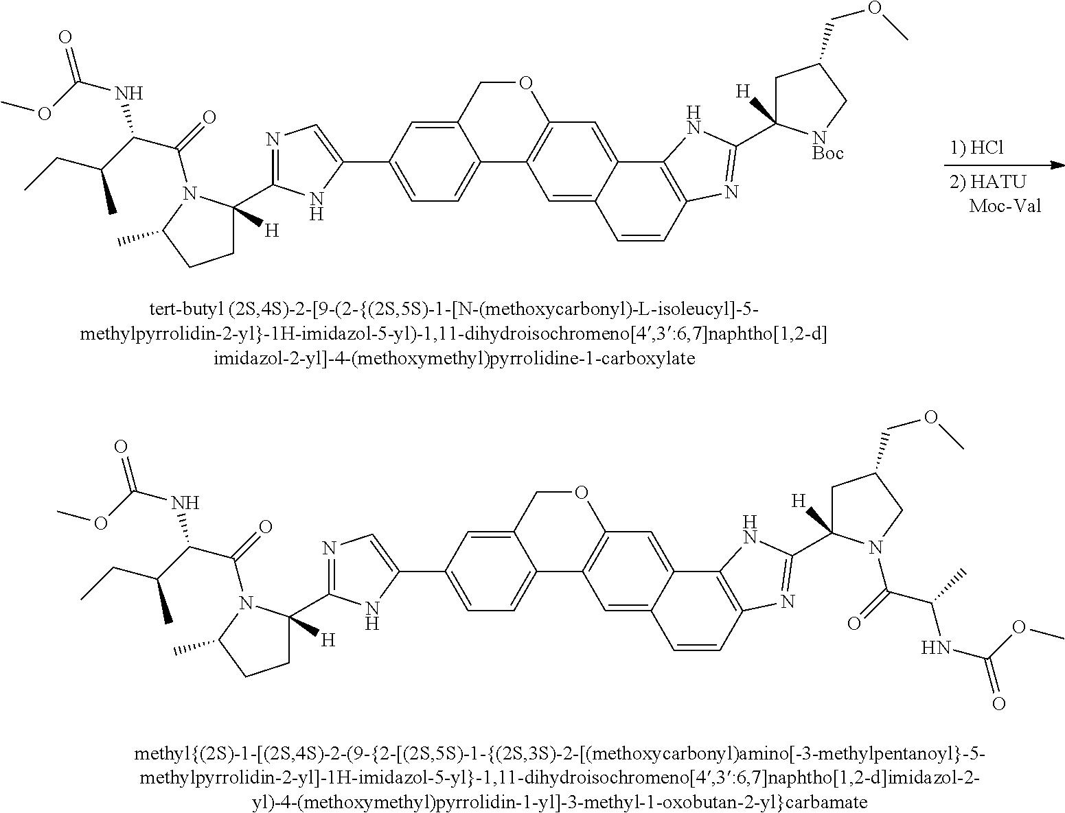 Figure US09868745-20180116-C00125