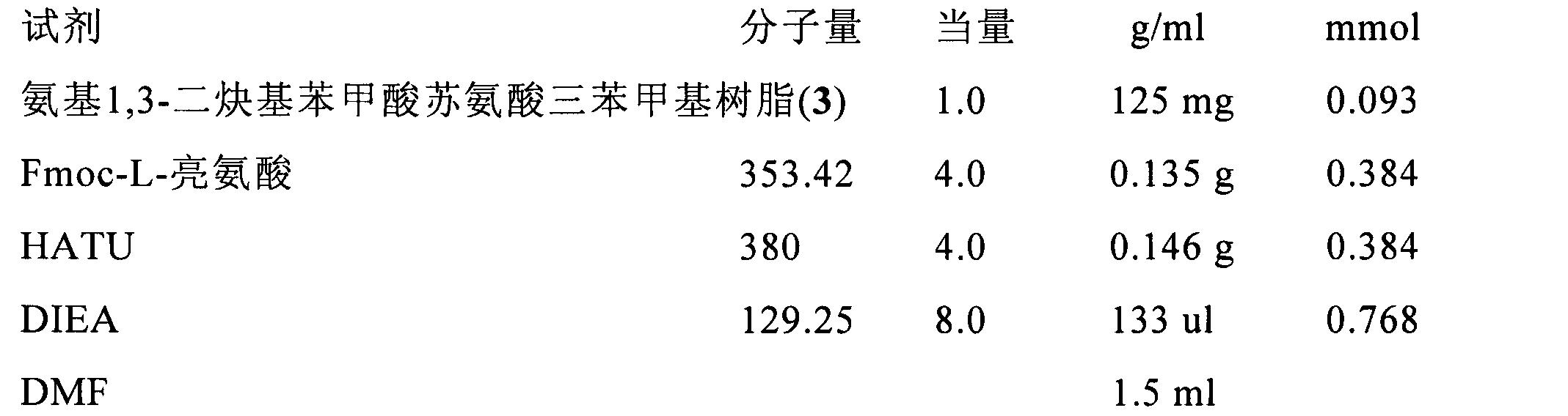 Figure CN102267924AD01151