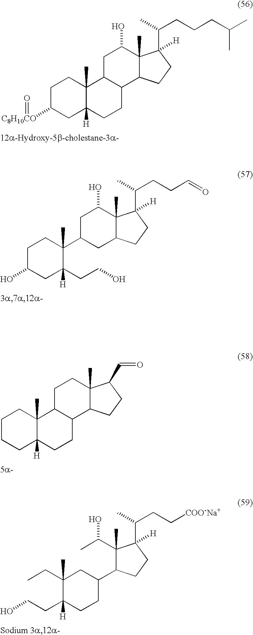 Figure US20080299220A1-20081204-C00023