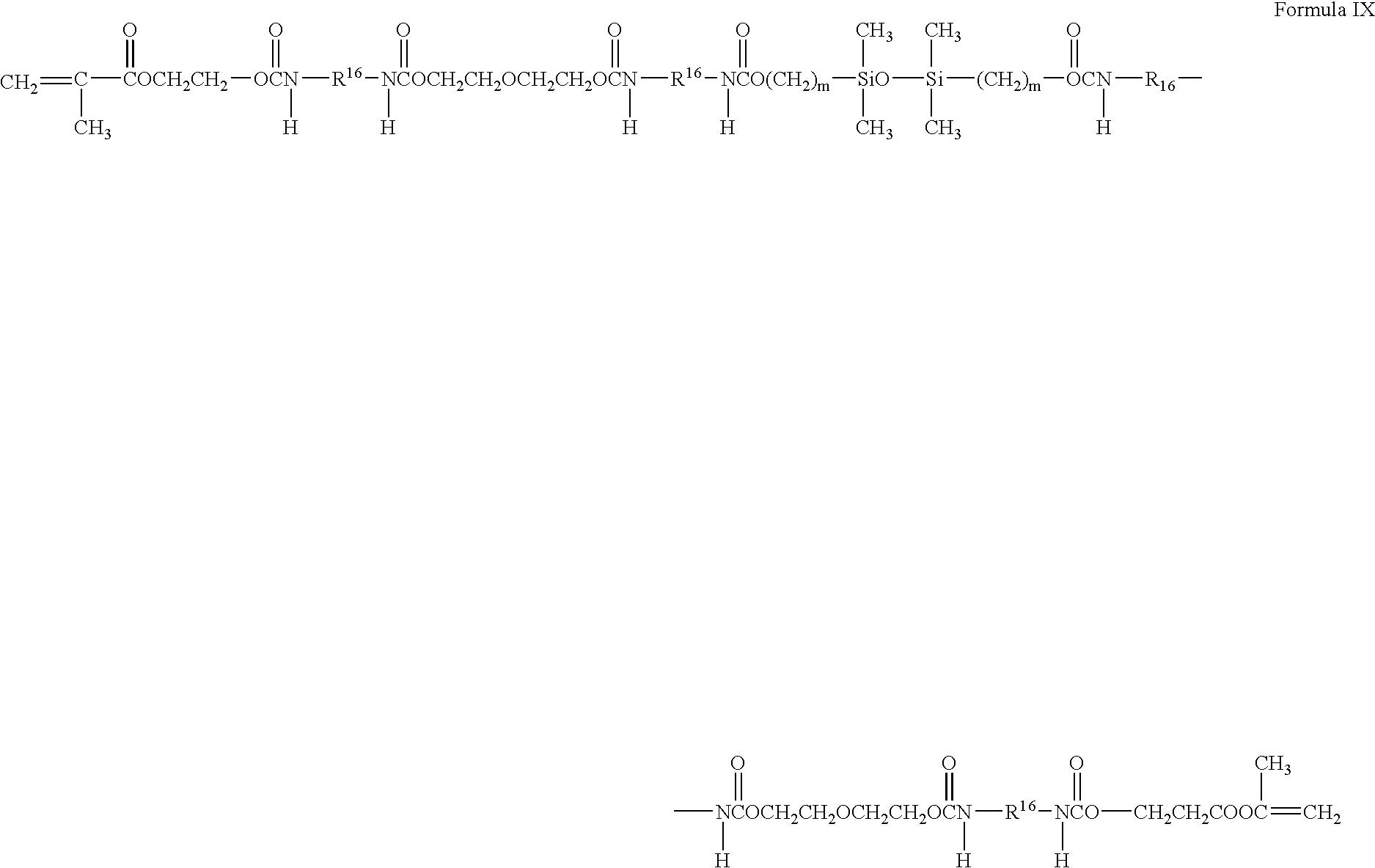 Figure US20070043140A1-20070222-C00009