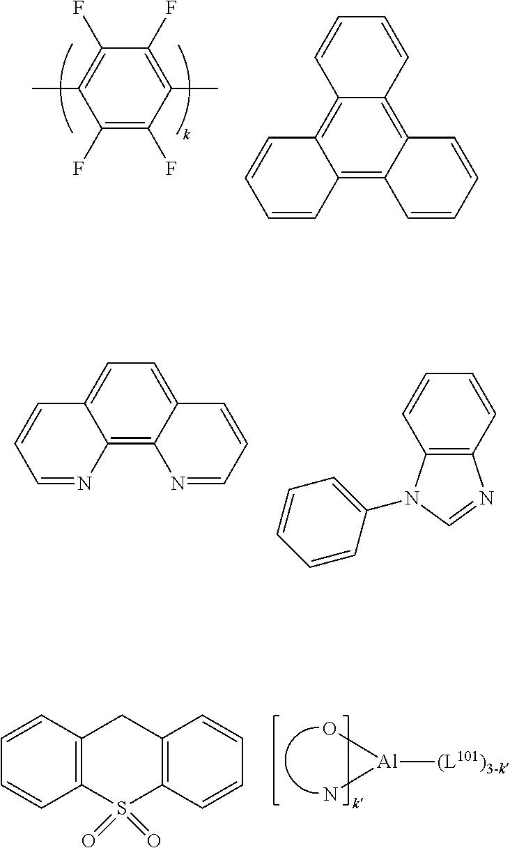 Figure US10297762-20190521-C00107