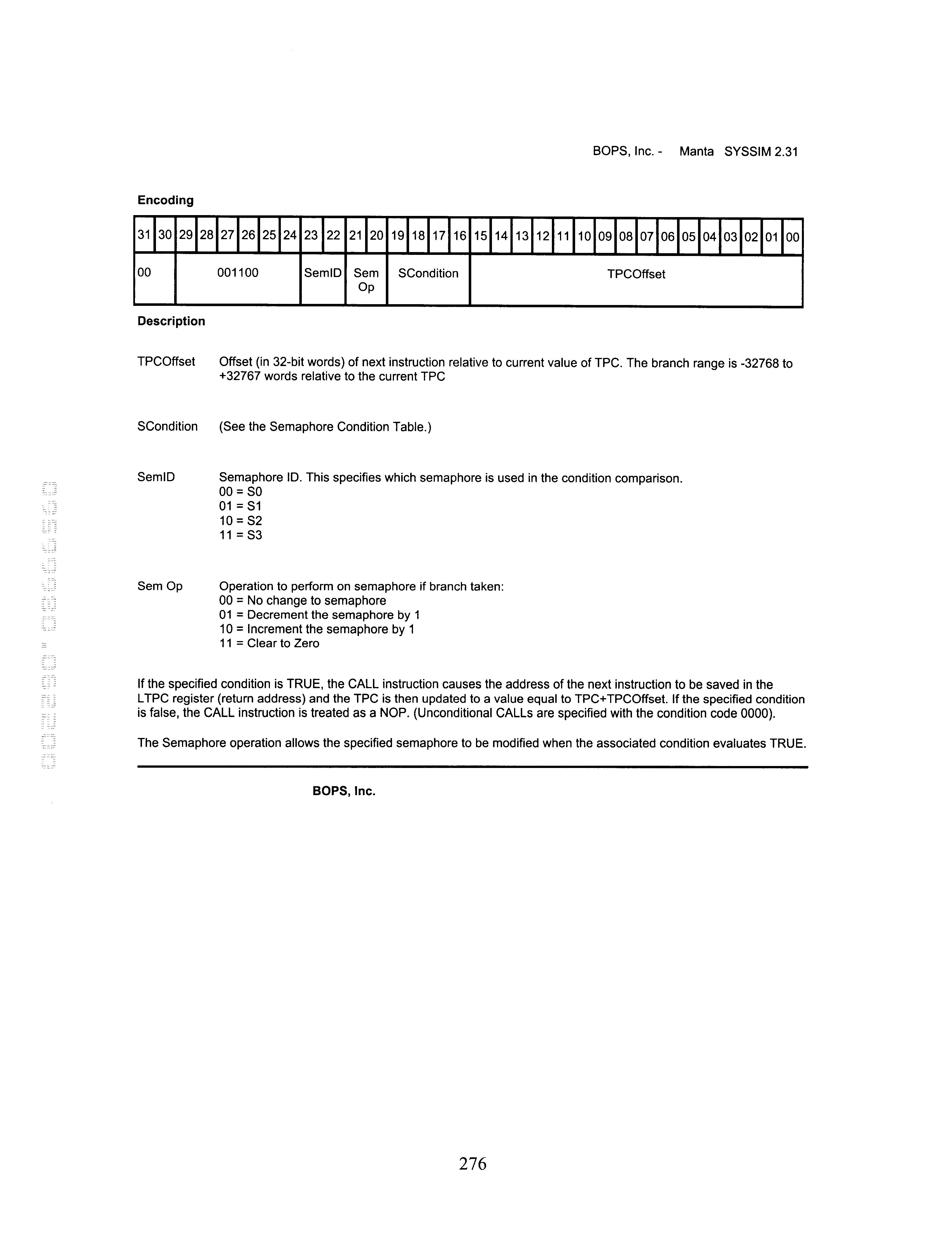 Figure US06748517-20040608-P00262