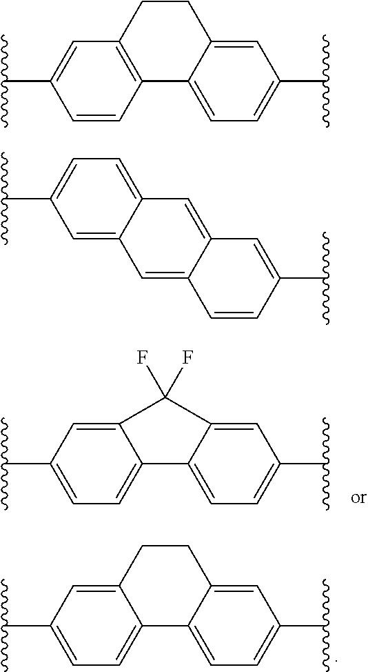 Figure US08088368-20120103-C00215