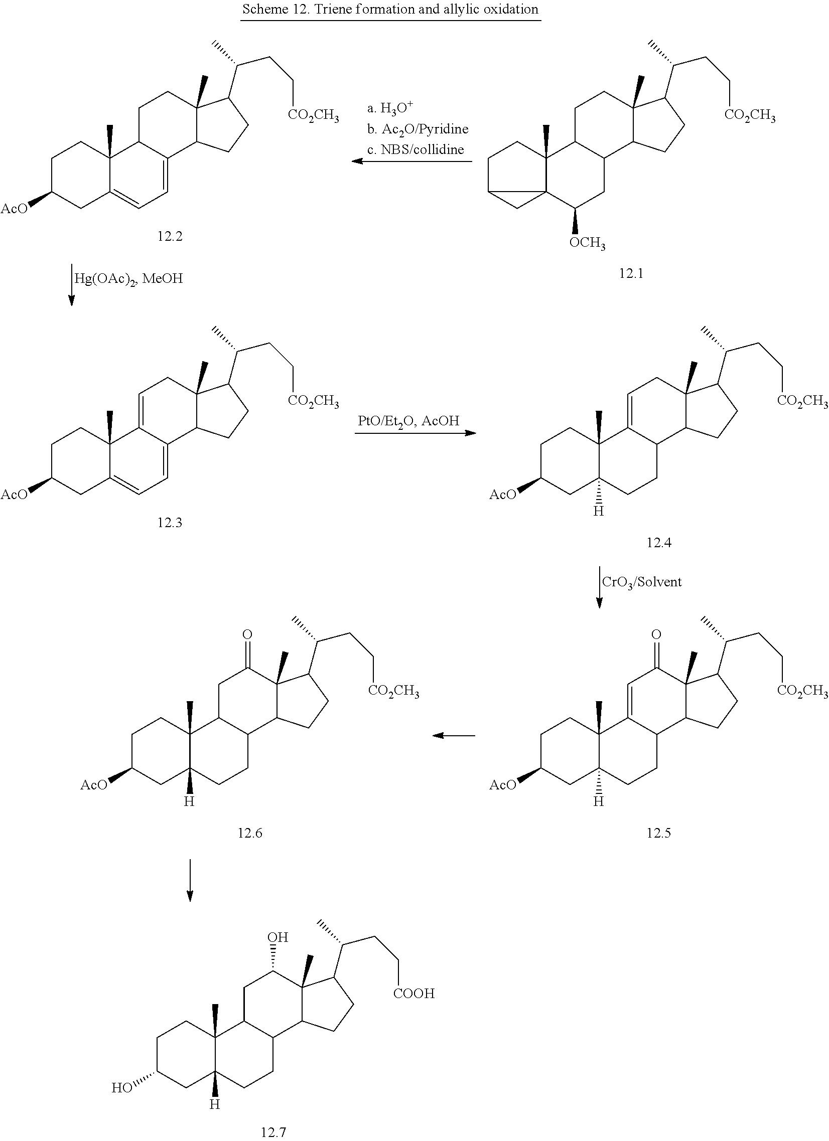 Figure US09987291 20180605 C00018