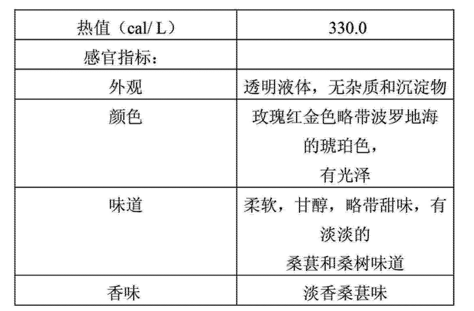 Figure CN103103101BD00081