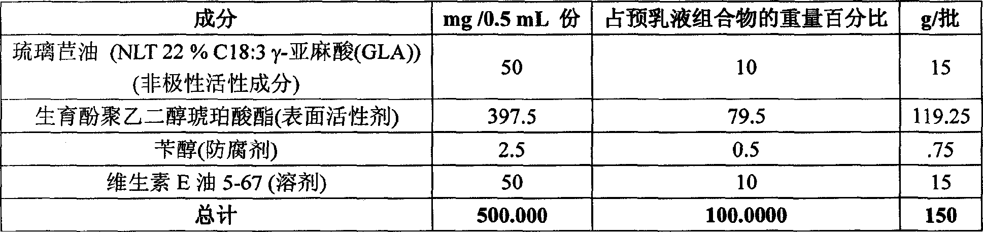 Figure CN102036661BD00872