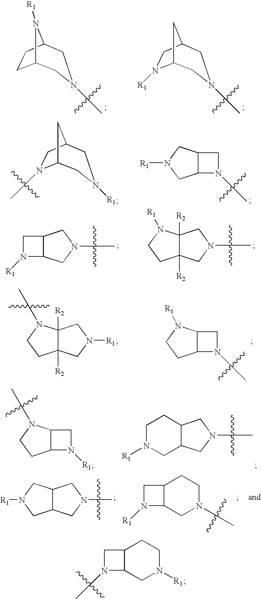 Figure US07399765-20080715-C00032