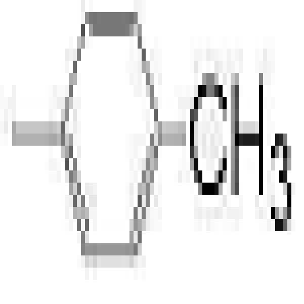 Figure 712007000867468-pat00075