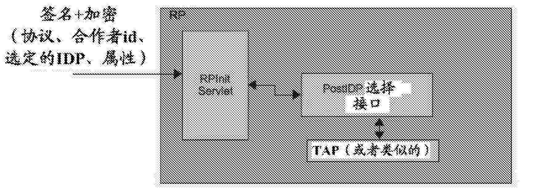 Figure CN104255007BD00642