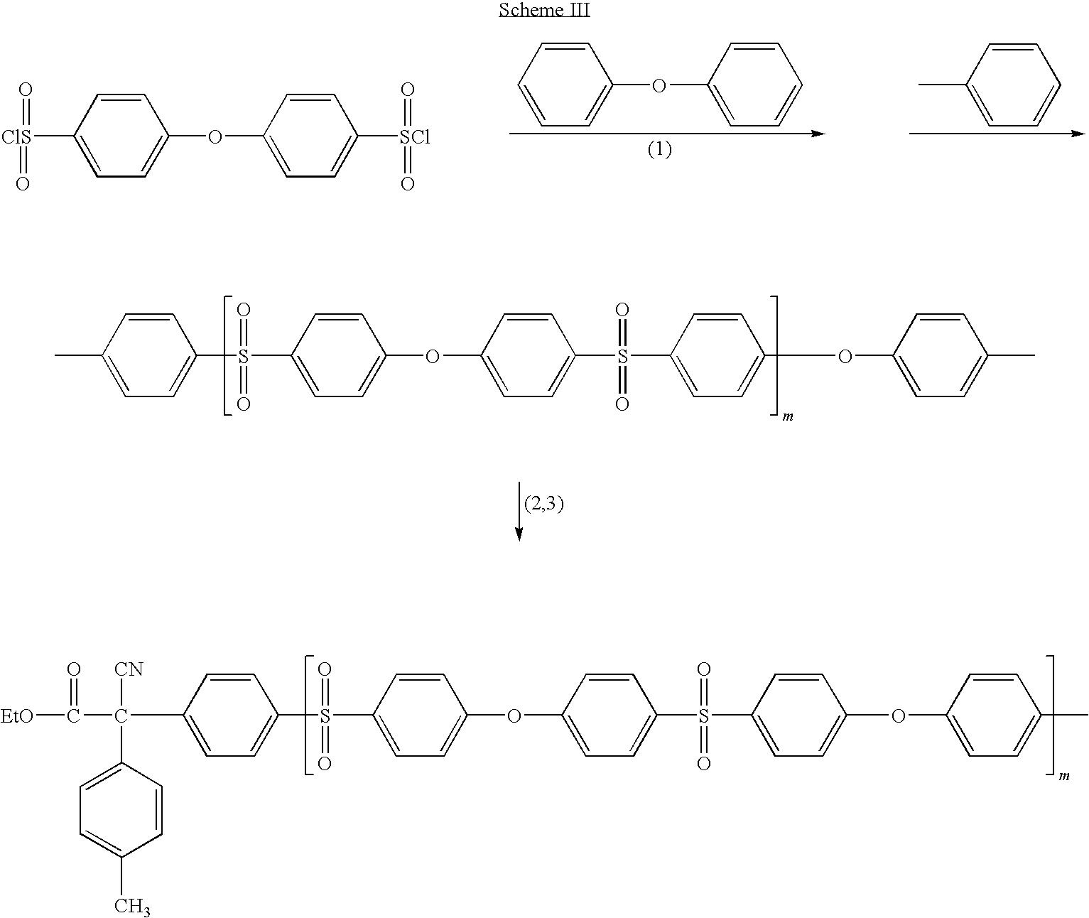 Figure US20090238856A1-20090924-C00006