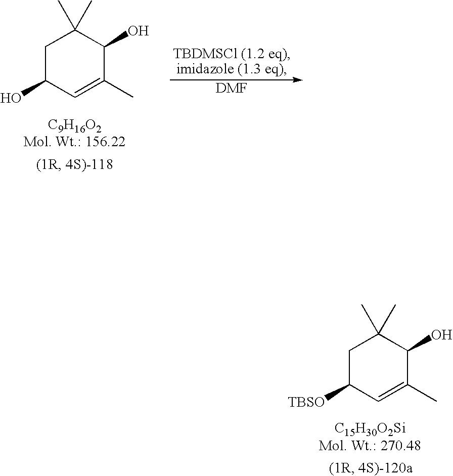 Figure US20060178538A1-20060810-C00107