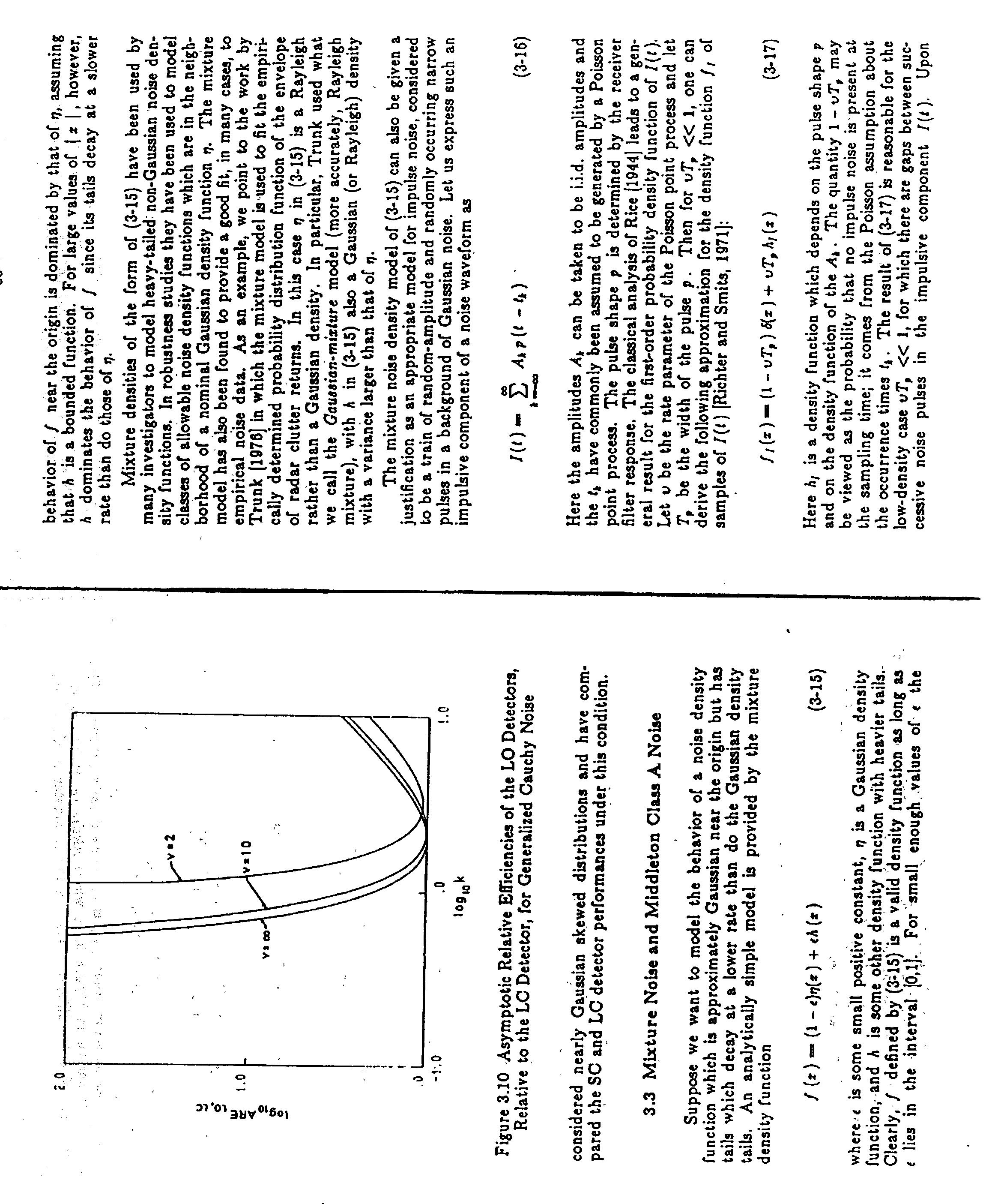 Figure US20030002710A1-20030102-P00048