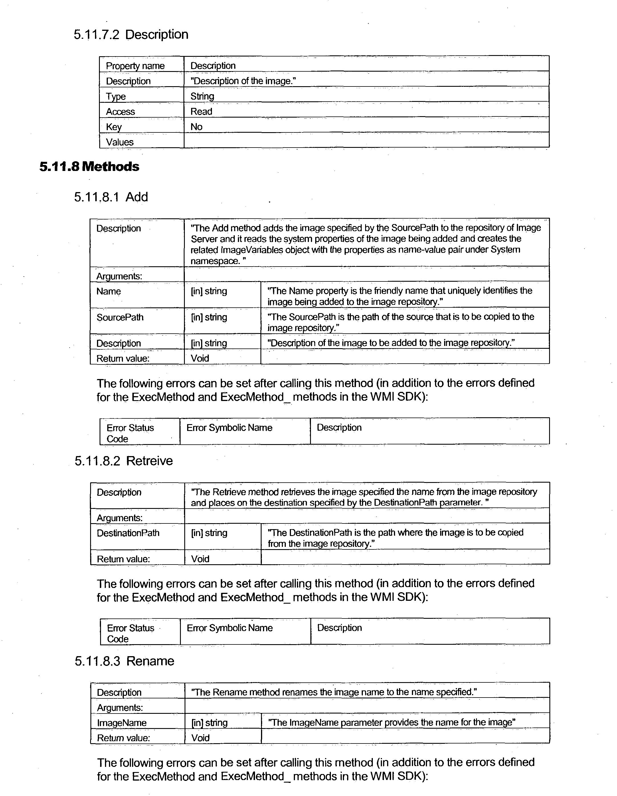 Figure US20040267716A1-20041230-P00059