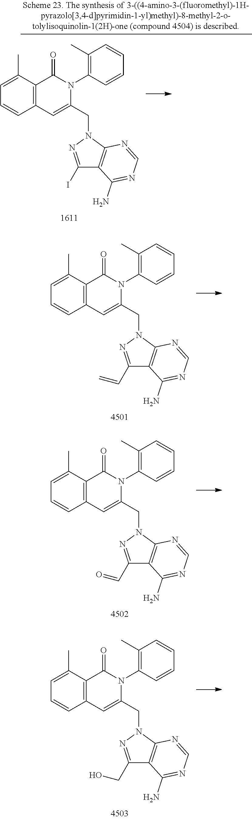 Figure US09216982-20151222-C00336