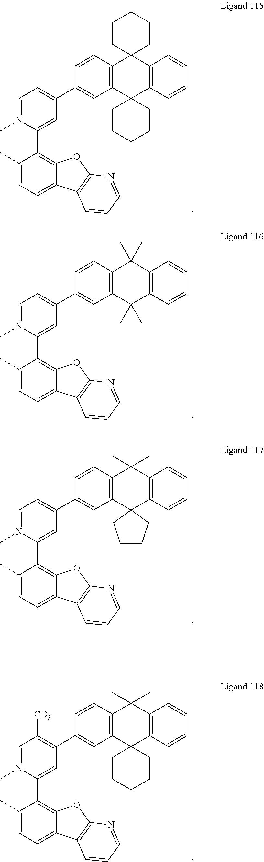 Figure US20180130962A1-20180510-C00255