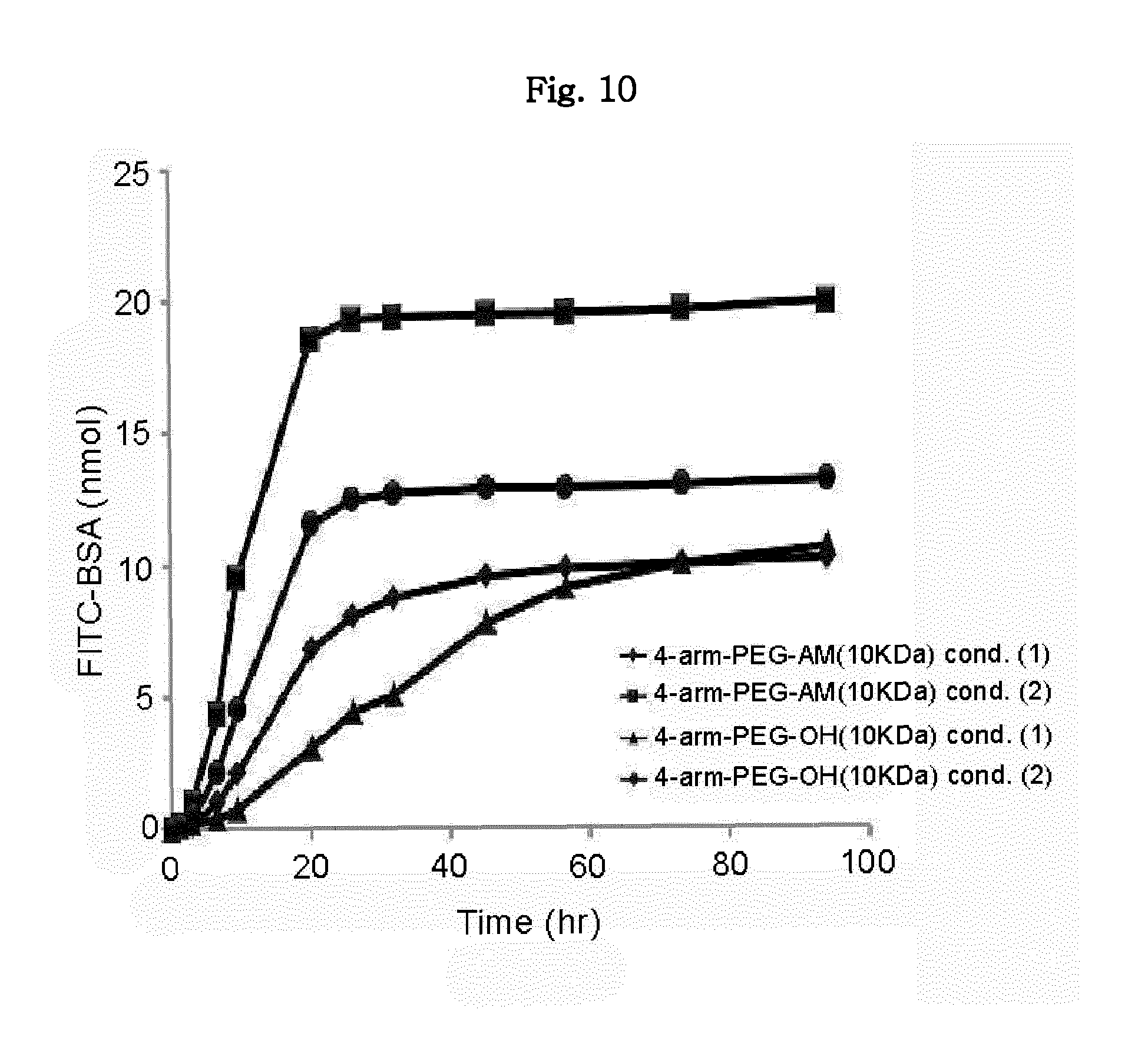 EP2617792A2 - Adhesive composition comprising tannin