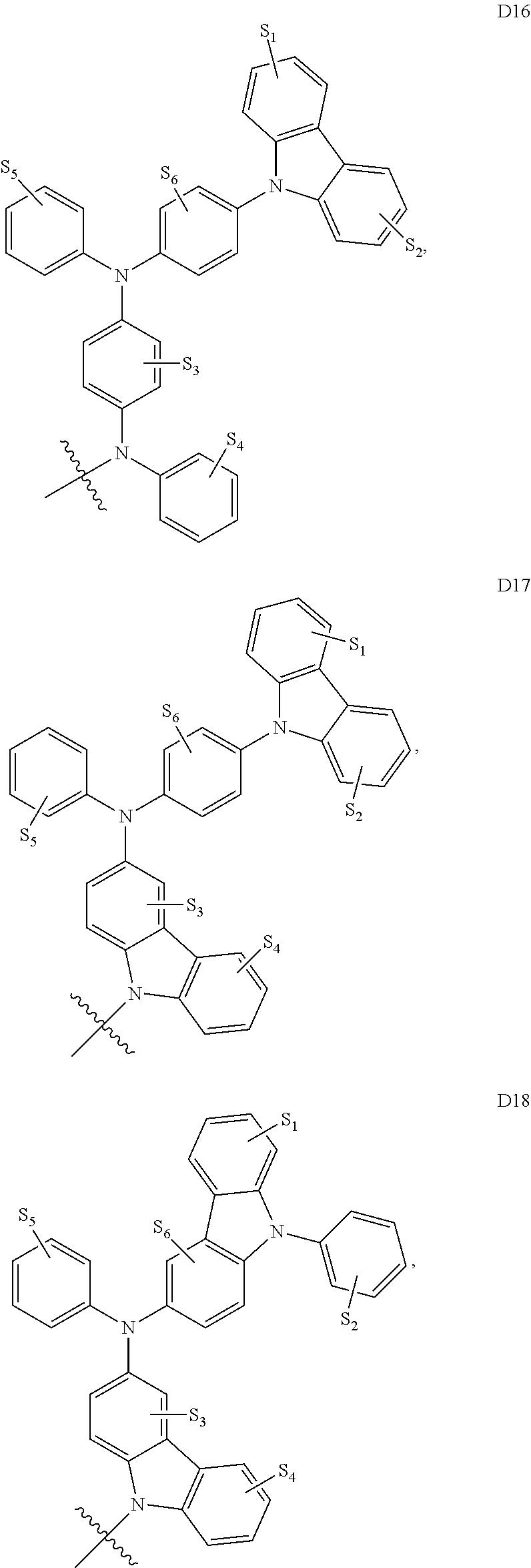 Figure US09537106-20170103-C00570