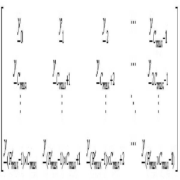 Figure 112008061505155-pat00091