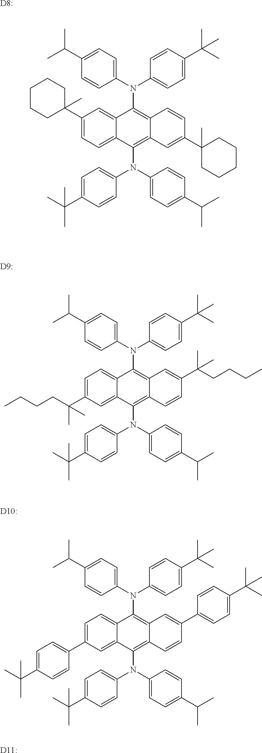 Figure US20110037381A1-20110217-C00018
