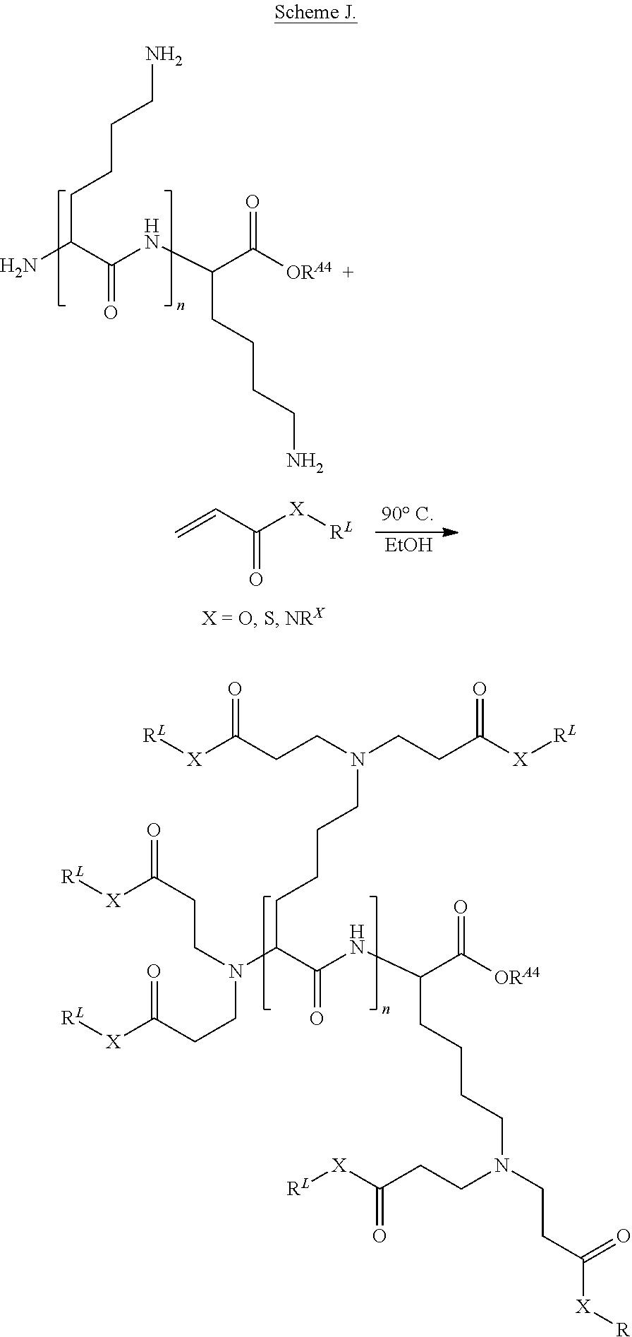 Figure US10086013-20181002-C00149
