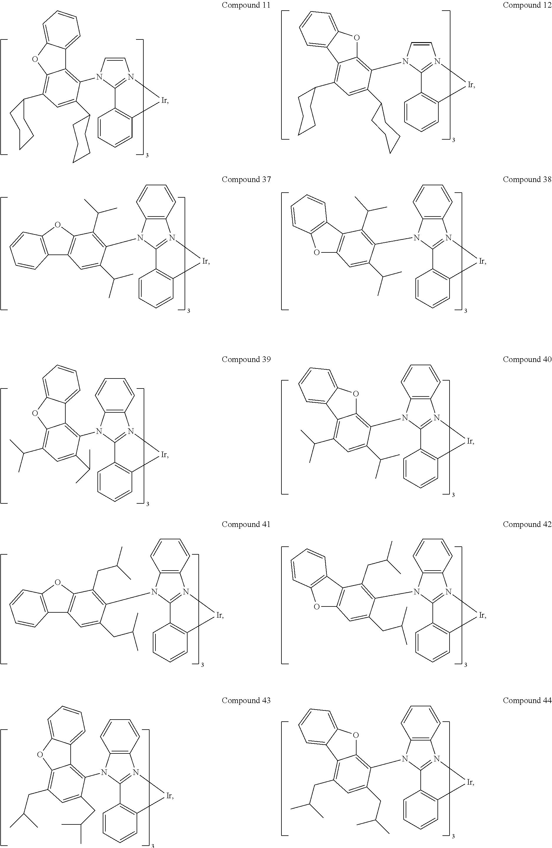 Figure US09156870-20151013-C00265