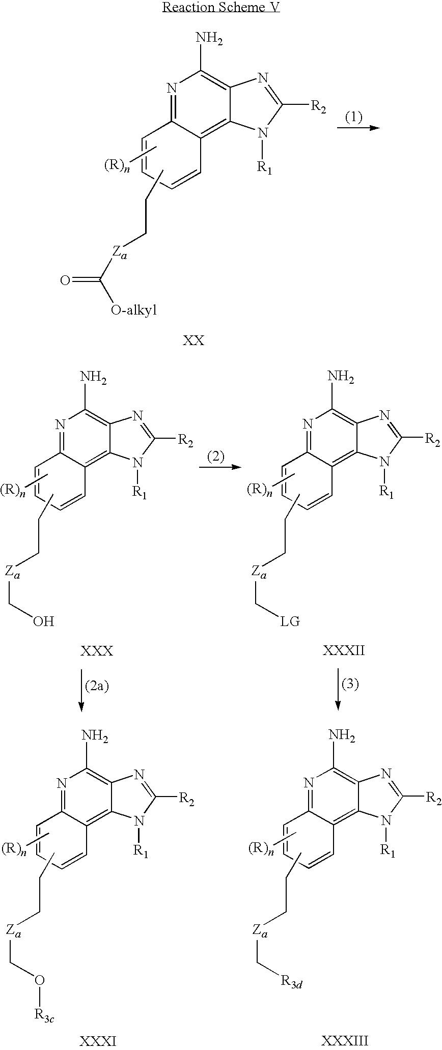 Figure US20090099161A1-20090416-C00069