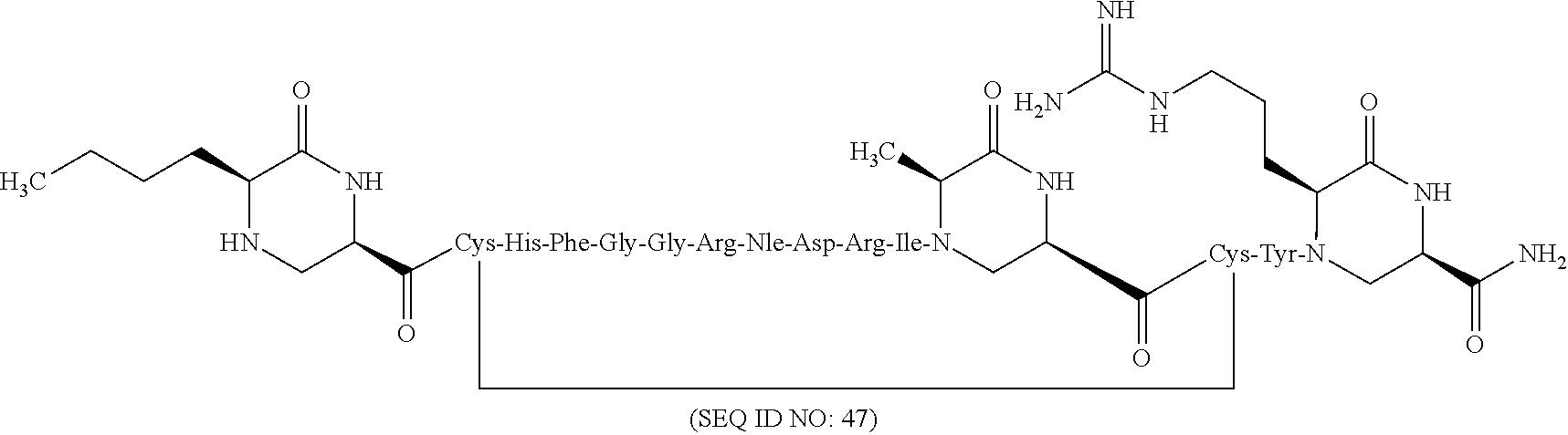Figure US08580747-20131112-C00189