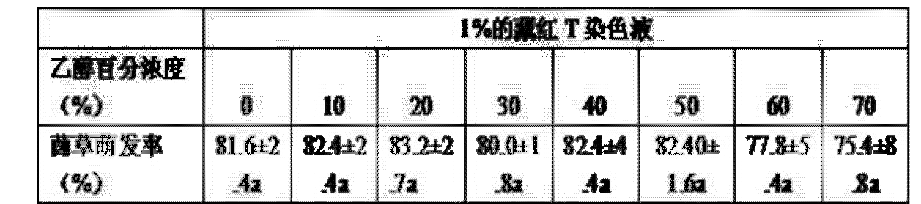 Figure CN102523785AD00053