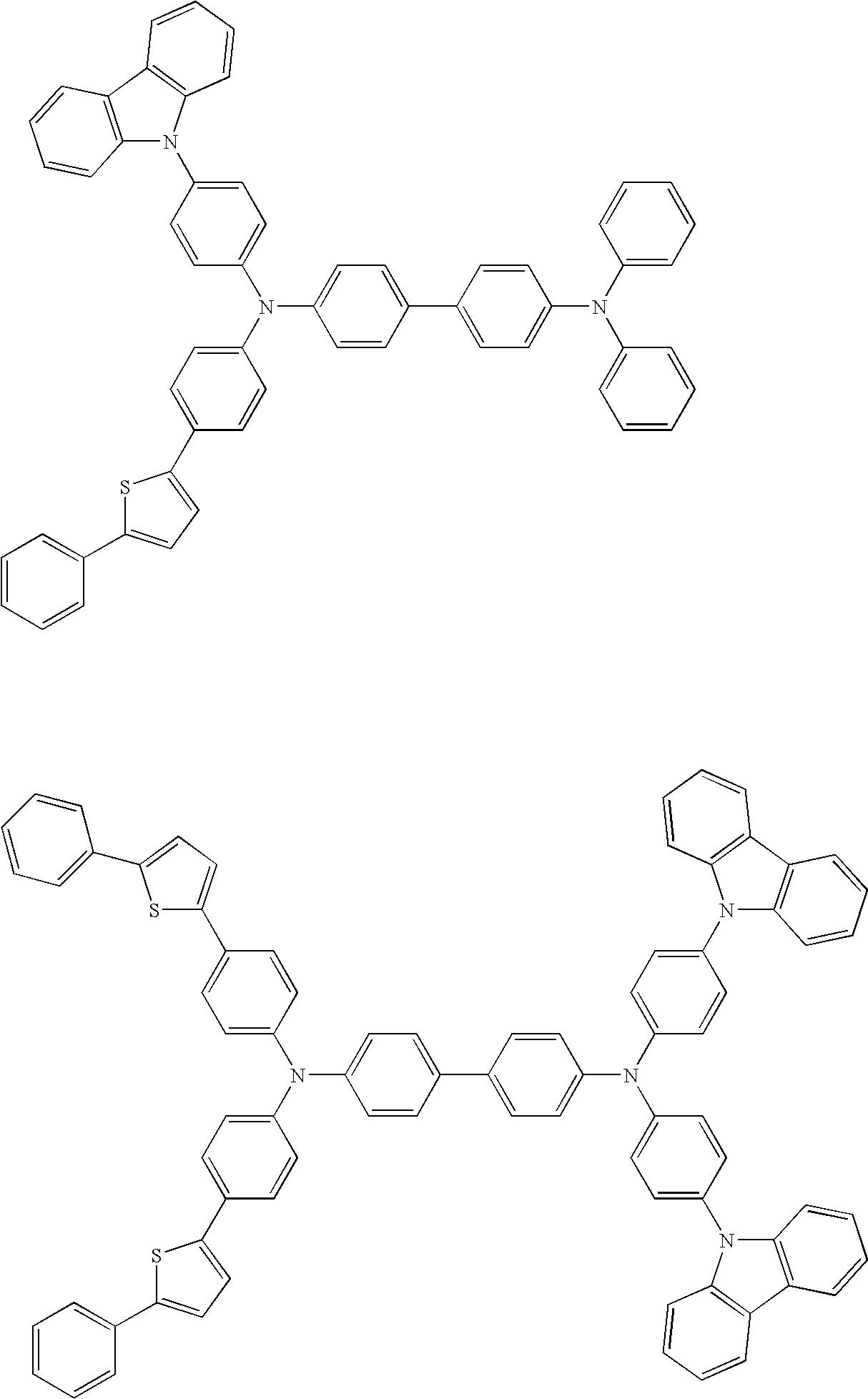 Figure US20090066235A1-20090312-C00026