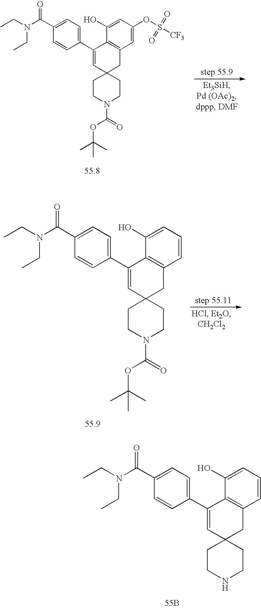 Figure US07598261-20091006-C00258