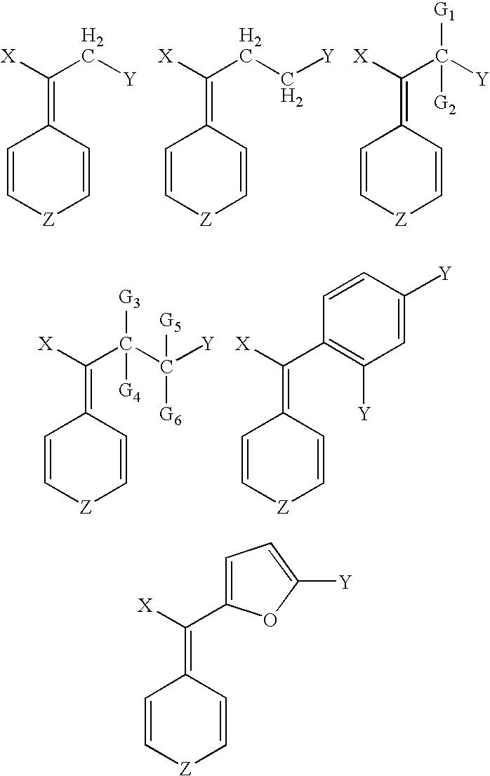 Figure US06815033-20041109-C00016