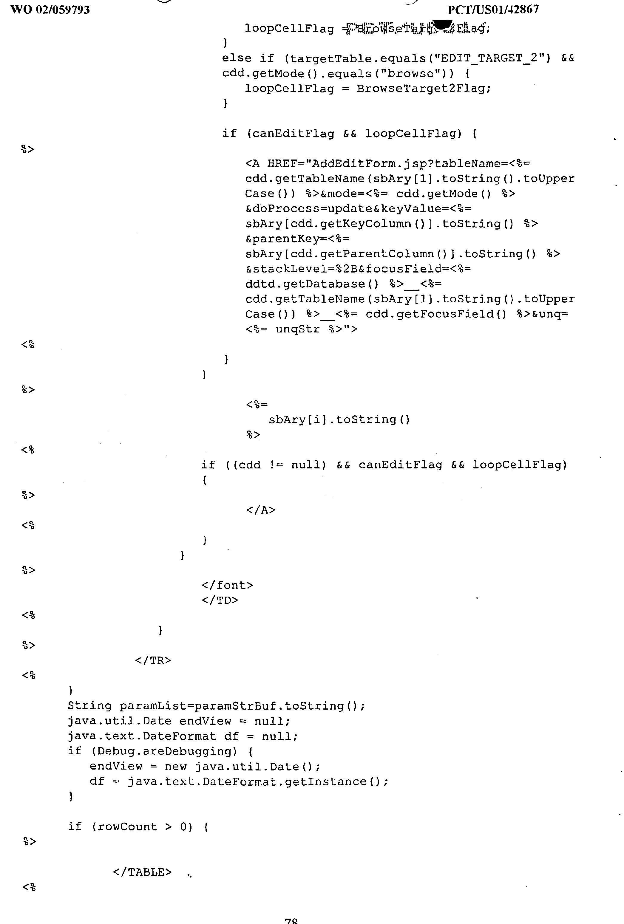 Figure US20040073565A1-20040415-P00036
