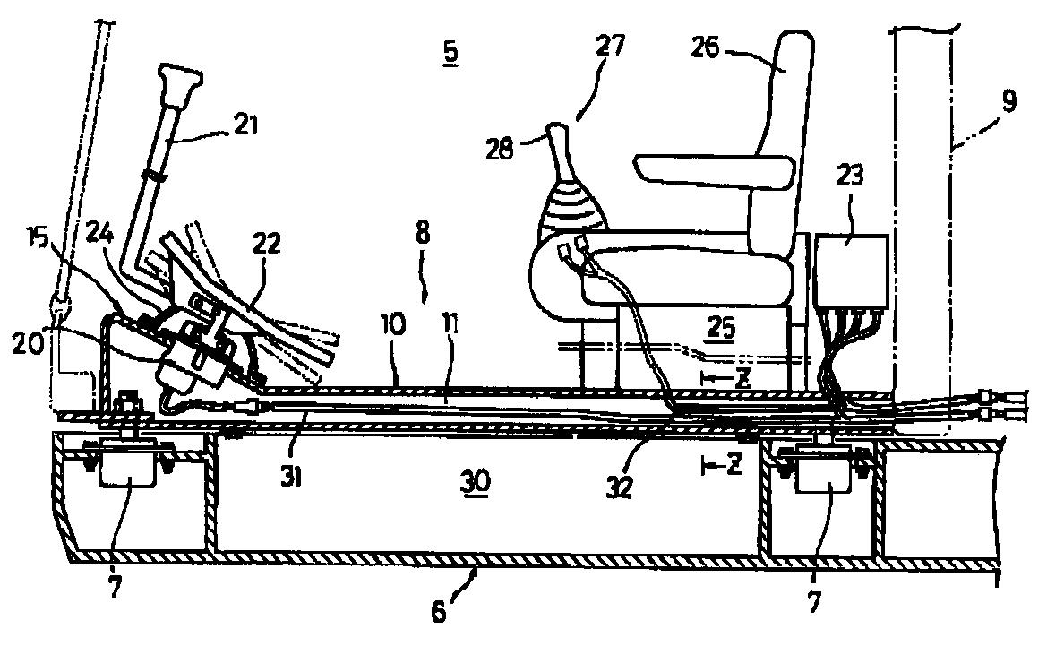 Figure R1020030075539