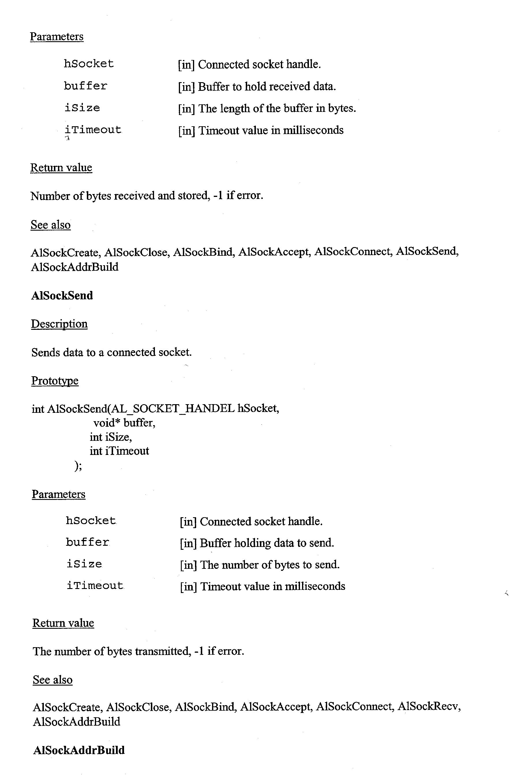 Figure US20030233566A1-20031218-P00100