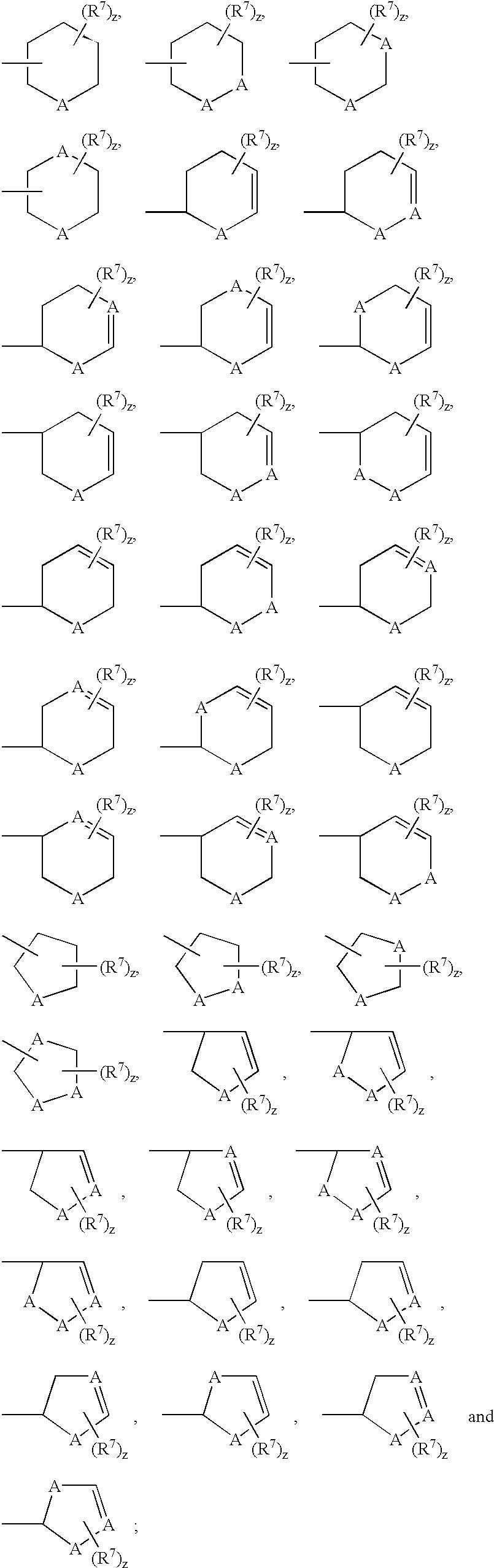 Figure US06593287-20030715-C00040