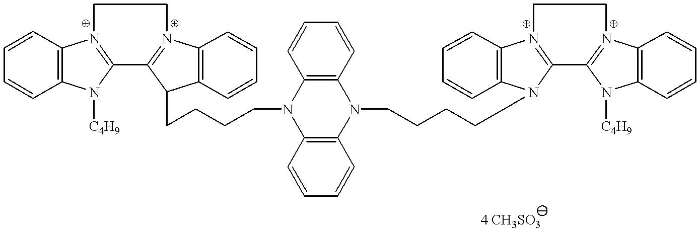 Figure US06241916-20010605-C00060