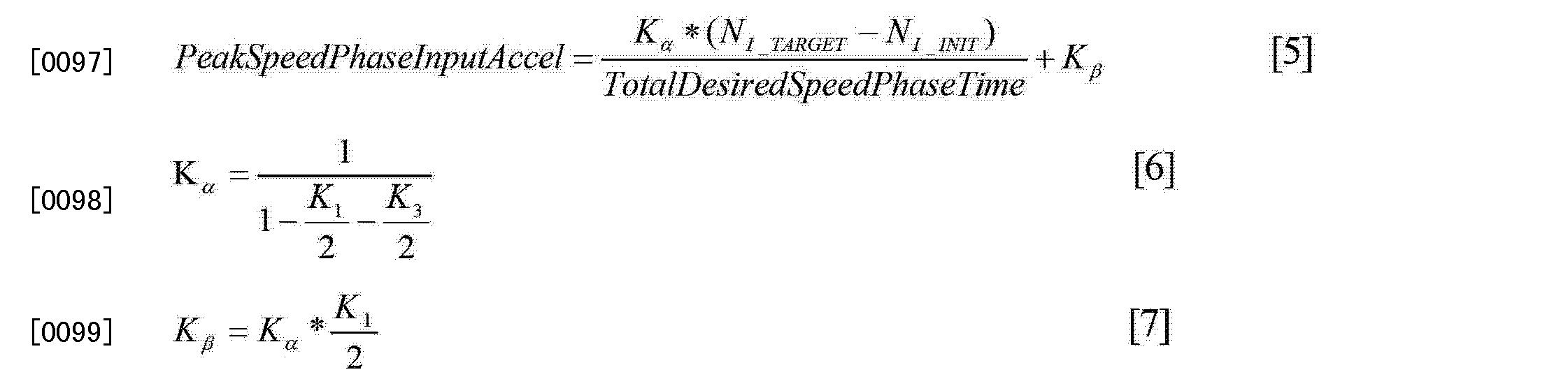 Figure CN101531197BD00191