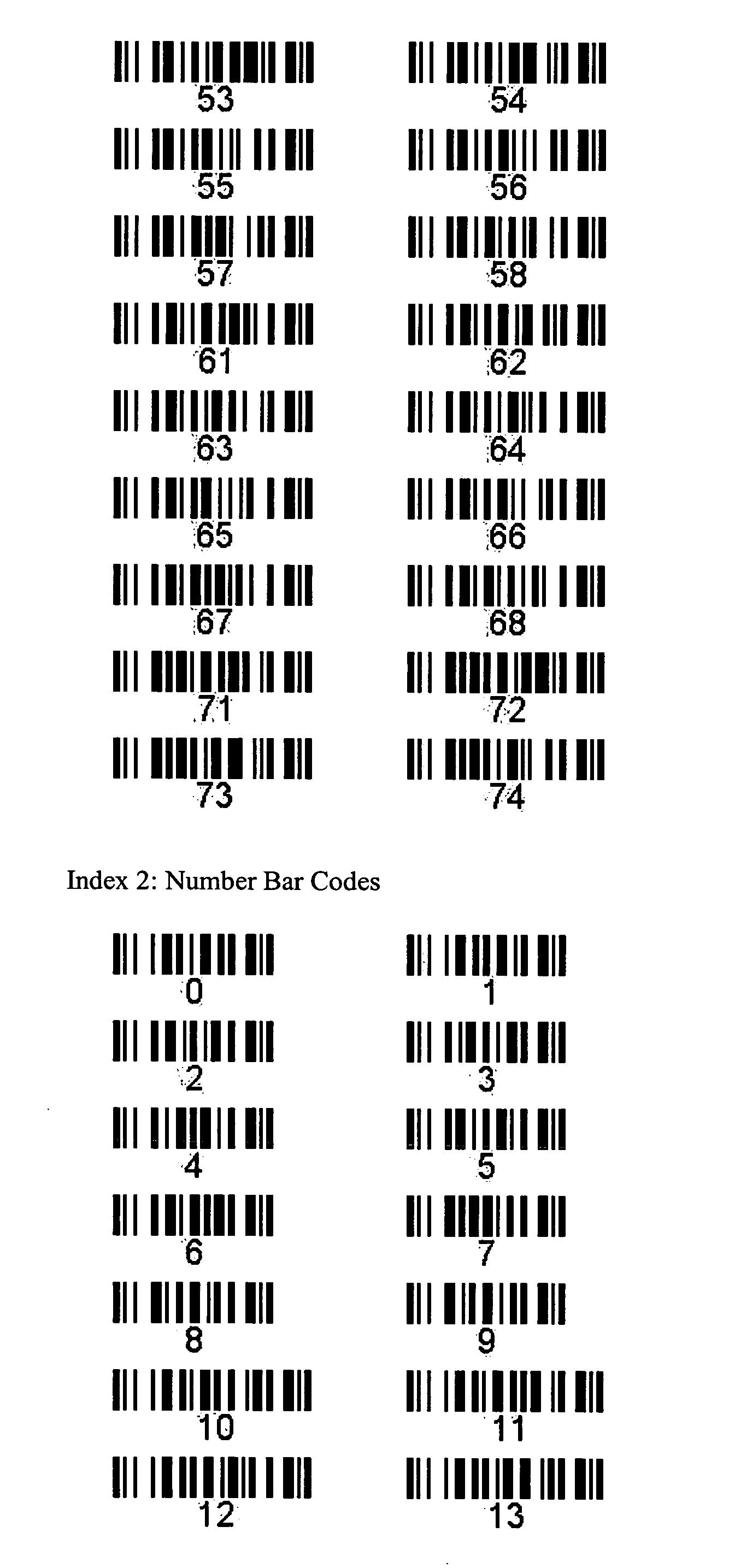Figure US20060102645A1-20060518-P00004