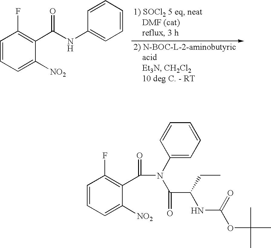 Figure US20100256167A1-20101007-C00114