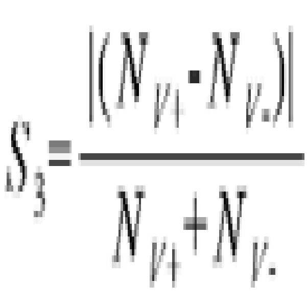 Figure 112011063142631-pat00038
