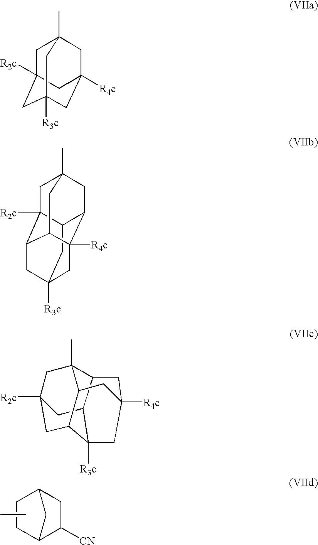 Figure US07998655-20110816-C00025