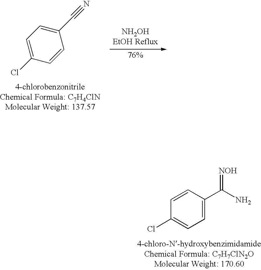 Figure US20090130849A1-20090521-C00164
