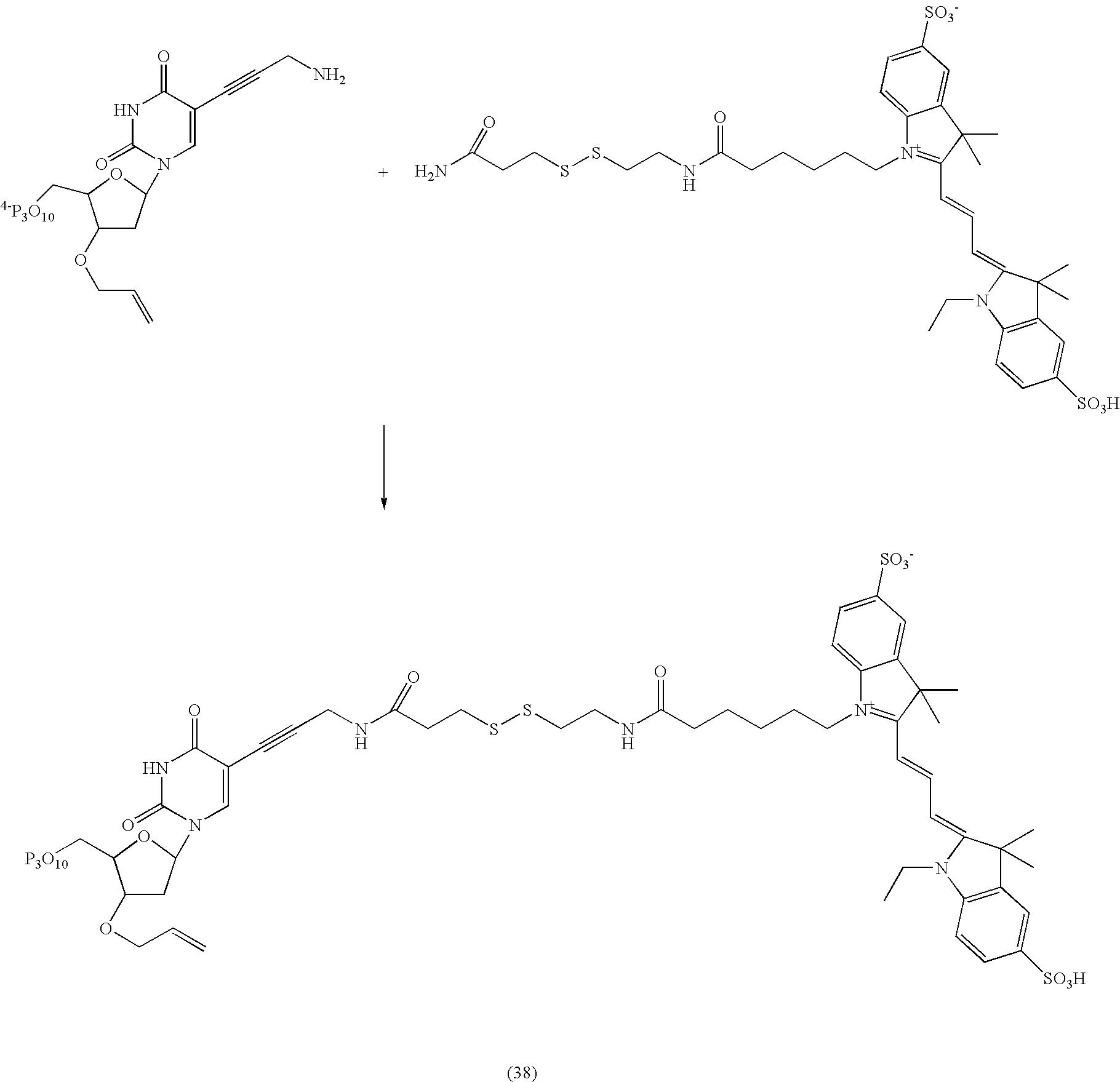 Figure US07541444-20090602-C00045